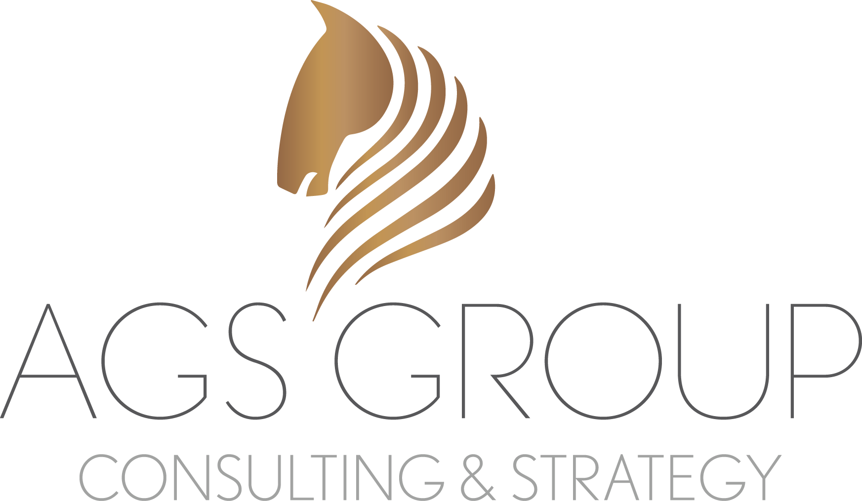 Anstiss investment groups sluggersppg serbisk valuta forex dk